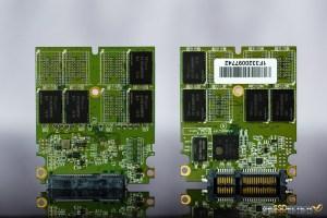 Adata Premier SP550 240GB PCB