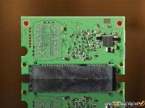 Samsung 750 EVO (4 of 8)