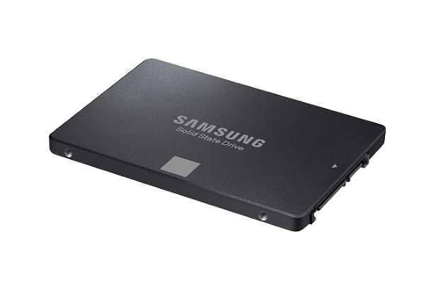 SSD750EVO500GB_004_Dynamic_Black_1