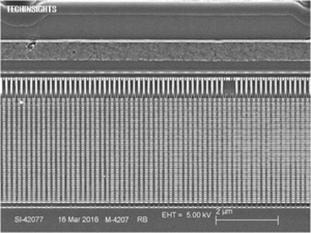 48-layer V-NAND pcper