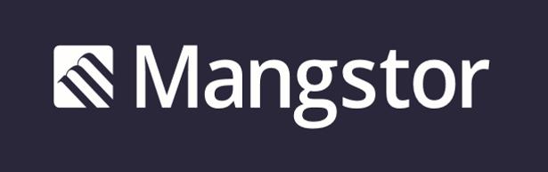 Mangstor logo