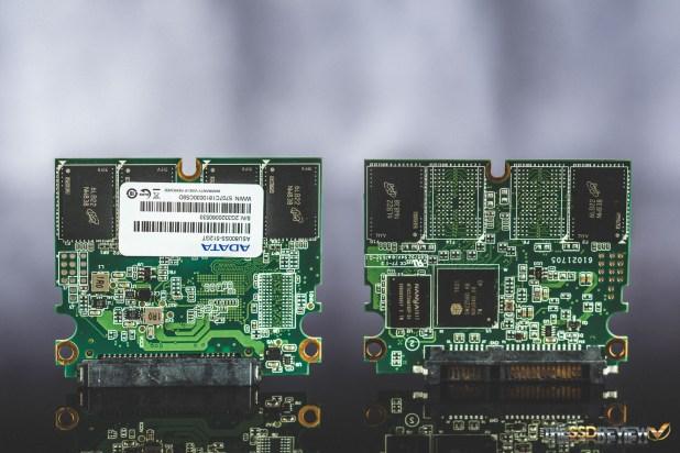 adata-su800-512gb-pcb