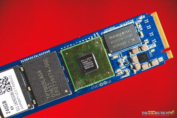 240gb-pny-cs2030-components