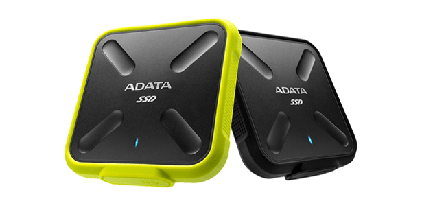 adata-sd700-both-colors-angled