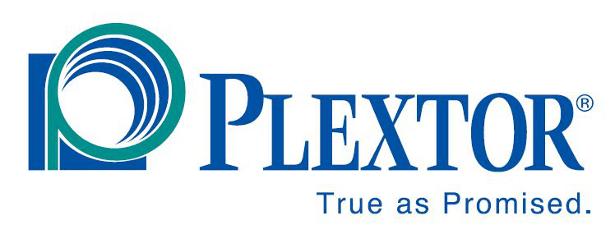plextor-ex1-plextor-logo
