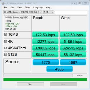 samsung-960-evo-1tb-as-ssd-iops
