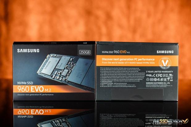 samsung-960-evo-packaging