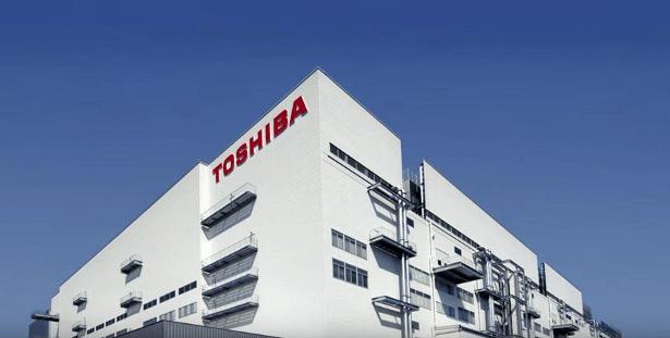 toshiba-3d-nand-fab-facility