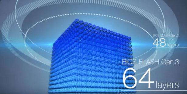 toshiba-bics-3d-nand-layers-banner-2