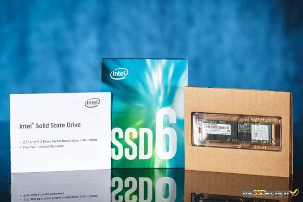 intel-600p-512gb-accessories