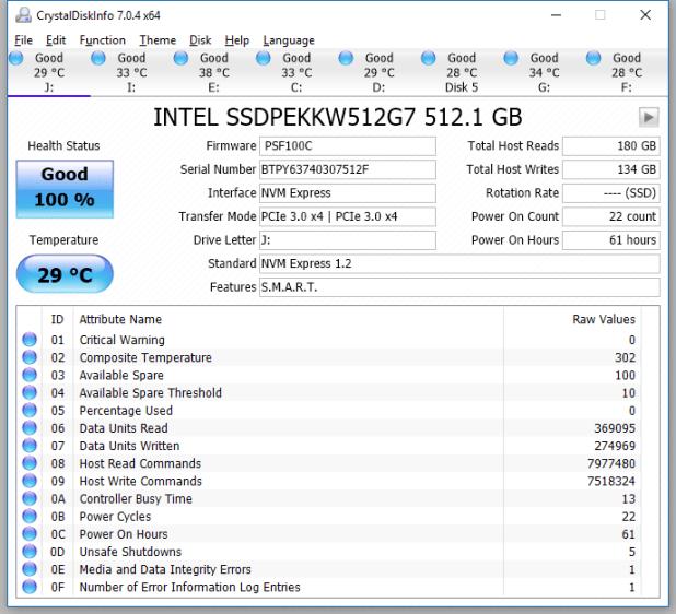 intel-600p-cdi