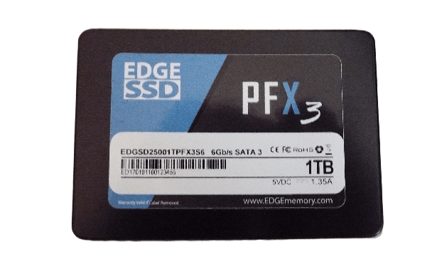 edge-memory-pfx3-front