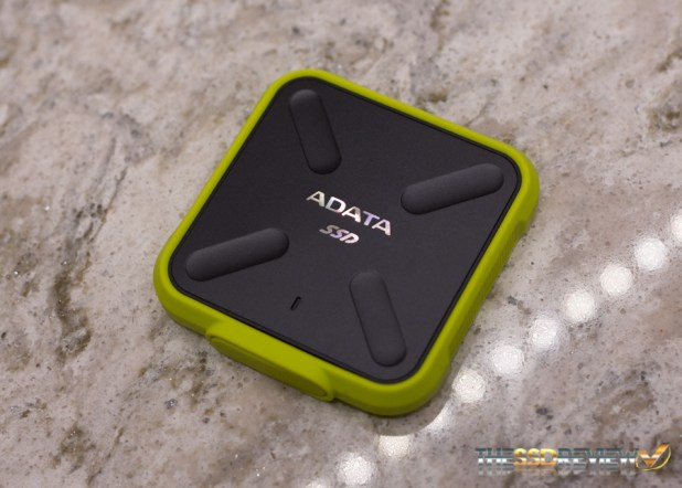 Adata SD700 (3 of 6)