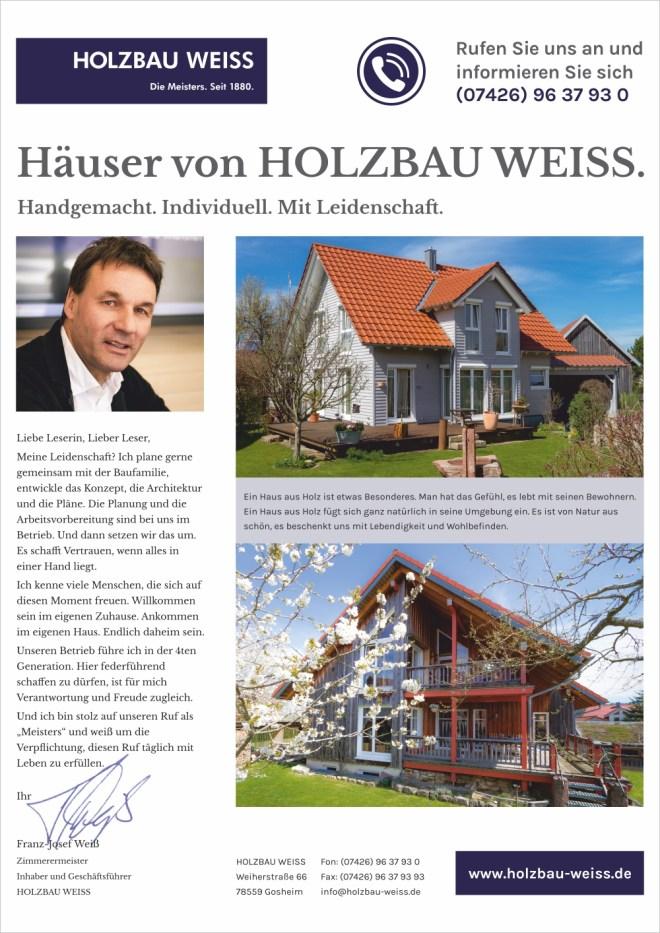 HOLZBAU-WEISS-Gemeindeblaetter-Seite2-2016-rgb-24bit