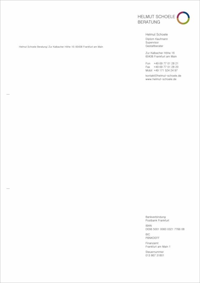 HS-Briefpapier-Seite-1