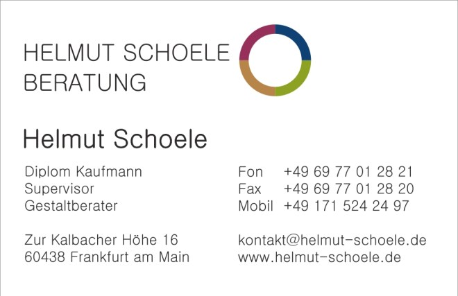 HS-Visitenkarte_Vorderseite