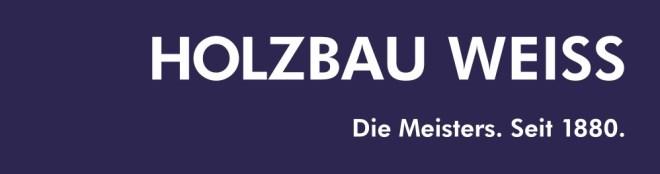 Logo-Holzbau-Weiss-03