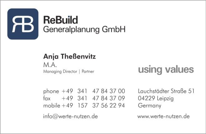 rebuild-visitenkarte_anja-Thessenvitz_01