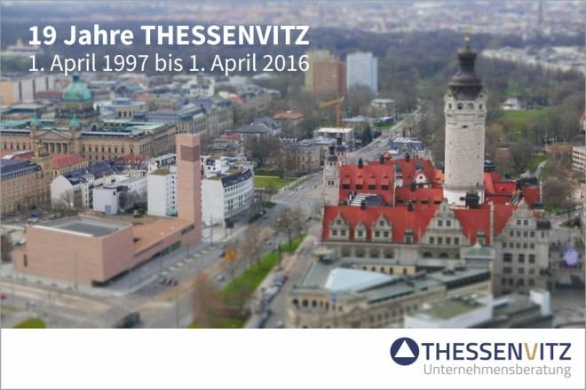 19-Jahre-THESSENVITZ
