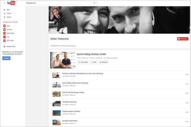 youtube-holzbau-eyrich-halbig