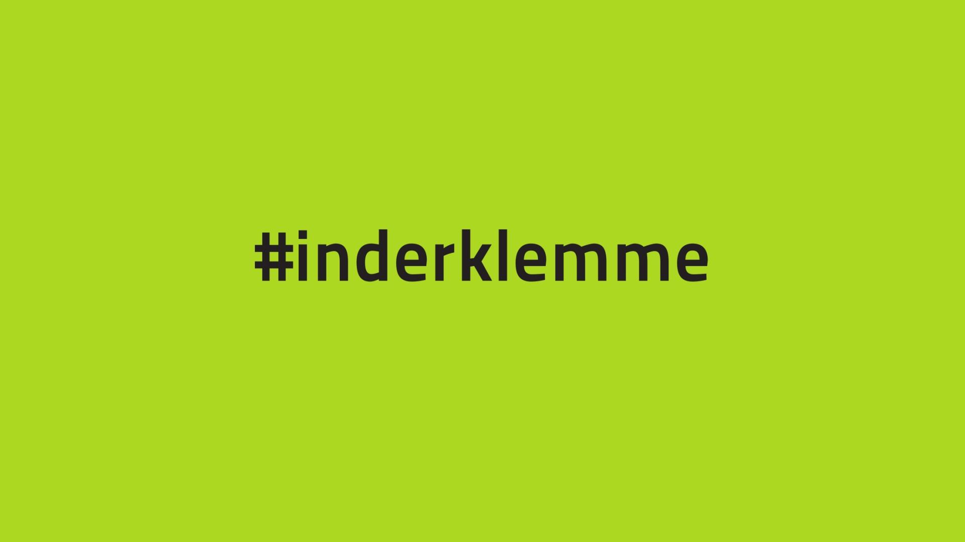 #inderklemme | Öffentlichkeitsarbeit für die Musikschulen im VdM Hessen