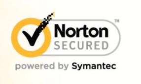 NortonSeal-PowerBy-Symantec