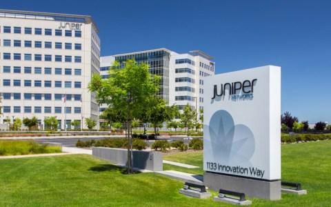 Bug in Juniper Software Enabled Severe IPSec Vulnerability