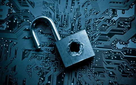 A SHA-1 Collision Has Been Created