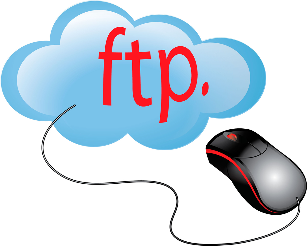 How to secure ftp server with ssltls for centos 7 xflitez Image collections