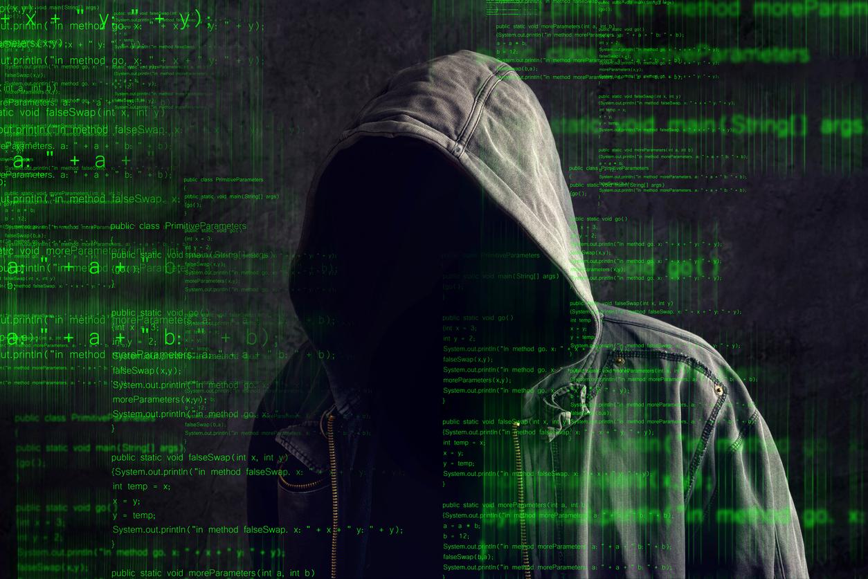 Risultati immagini per dark web