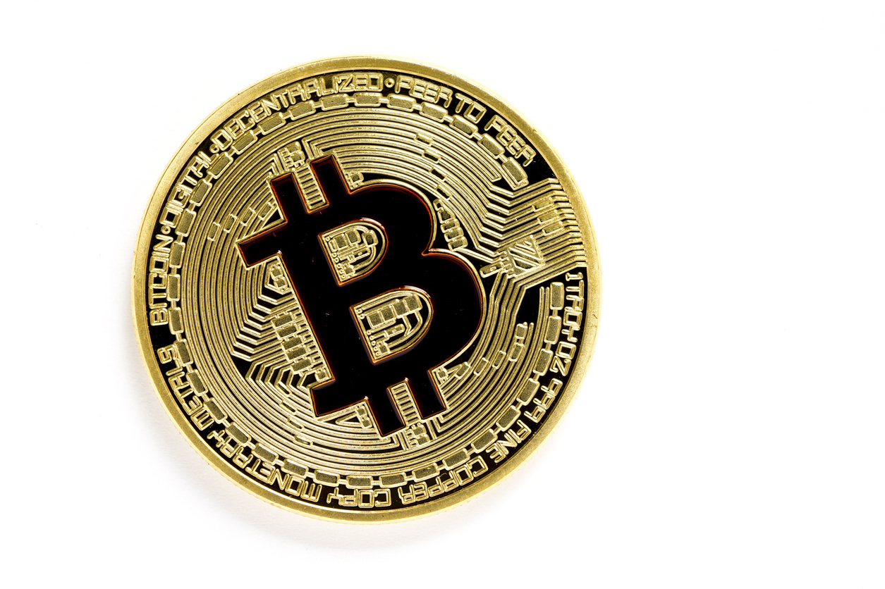 Google adwords and free ssl certificates take bitcoin phishing google adwords and free ssl certificates take bitcoin phishing game to a whole new level 1betcityfo Gallery