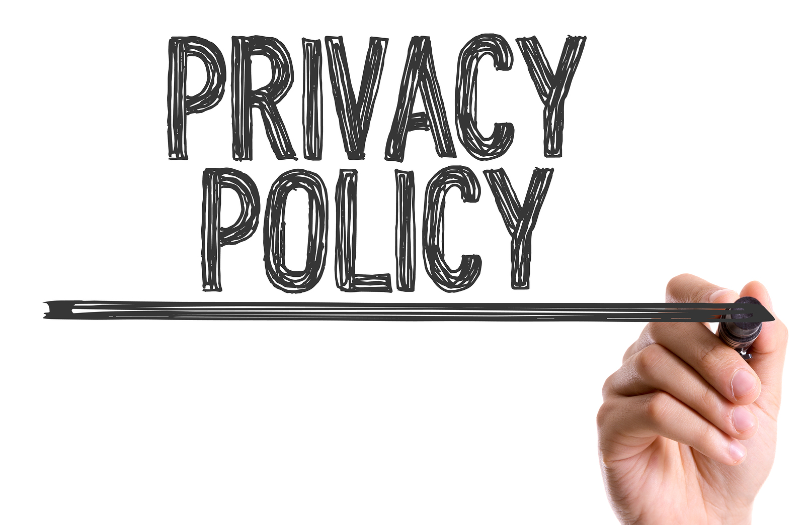 GDPR: How to write a Privacy Notice – Best Practices