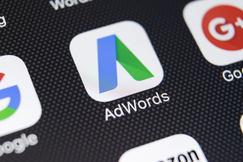 Google AdWords Now Redirects URLs to HTTPS Automatically