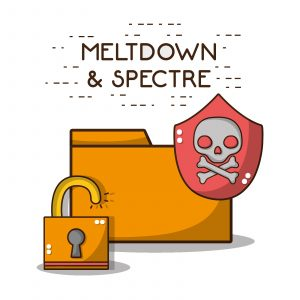 Meltdown-and-Spectre-300x300 Chrome Site Isolation: A look at Same Origins, Spectre and Memory Overhead