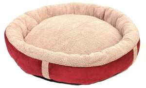 Dog Beds For Staffordshire Bull Terriers