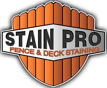 Stain Pro