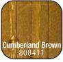 Cumberland Brown