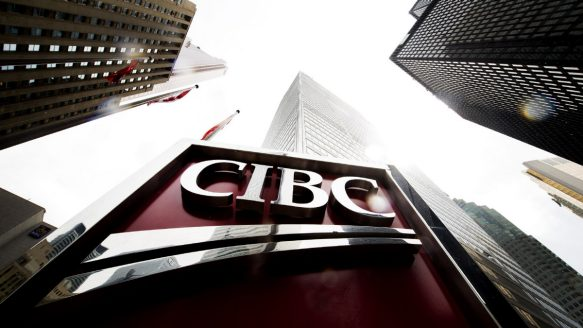 Cibc Personal Banking Online