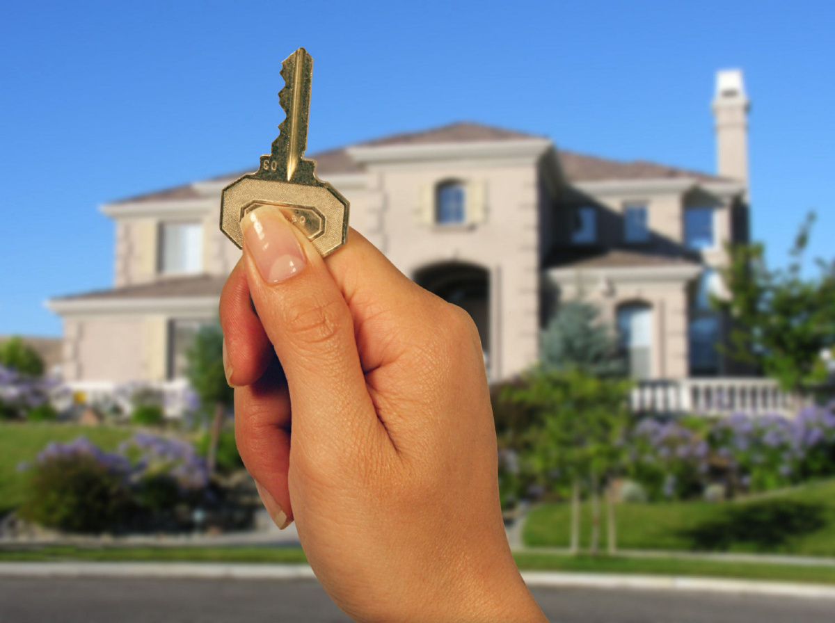Close Your Home Purchase On A Wednesday Weisleder