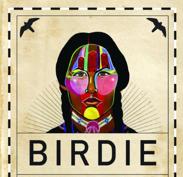 Image result for birdie by tracey lindberg