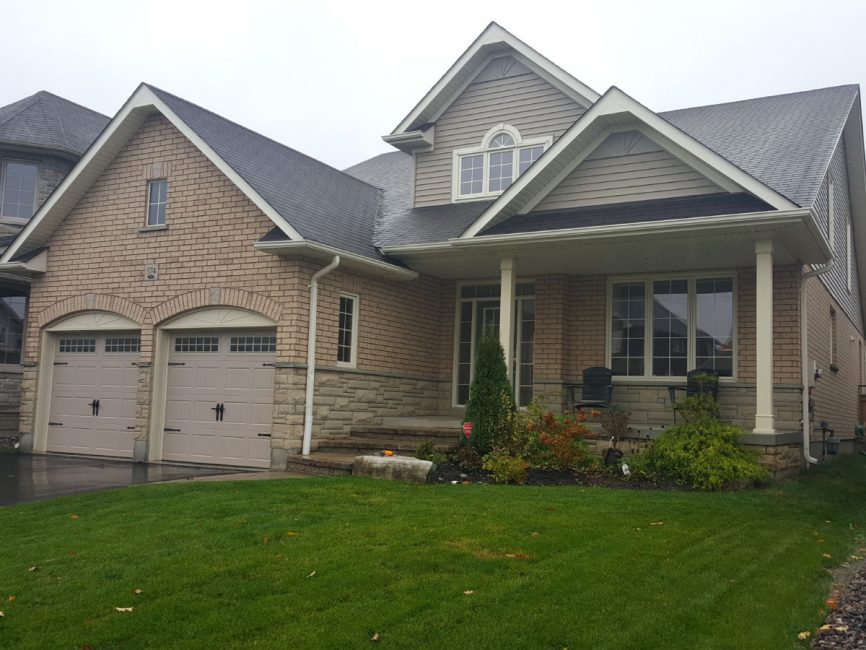 Image result for mississauga house