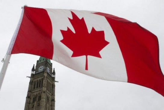 The arrests of two Ottawa men on terrorism charges were the result of a criminal investigation by the RCMP Ottawa Integrated National Security Enforcement Team.