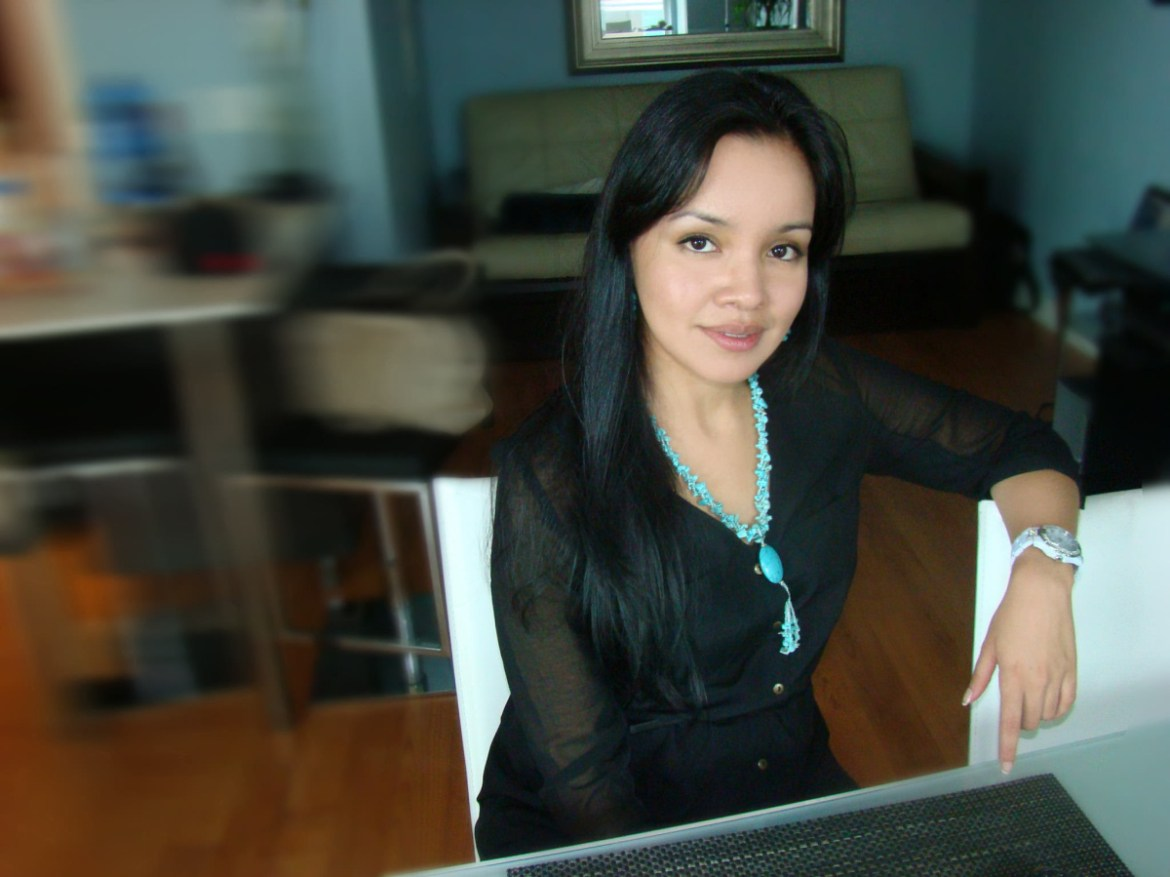 Immigrants Given Free Legal Help To Start Own Business Toronto Sta