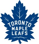 Image result for pics of maple leafs