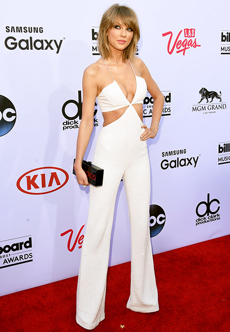 1431909674_taylor-swift-billboard-awards-article