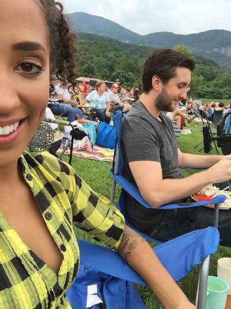picnic3A