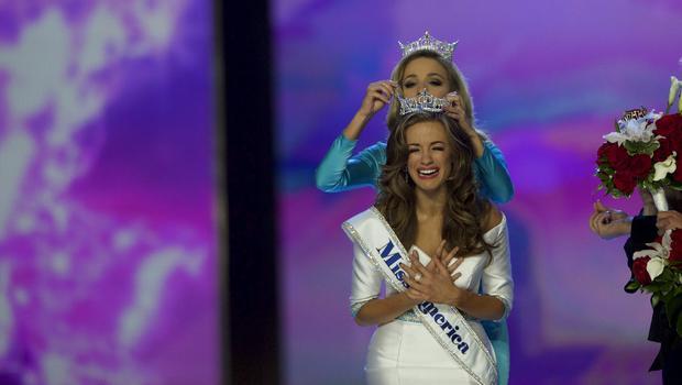 missamerica2016