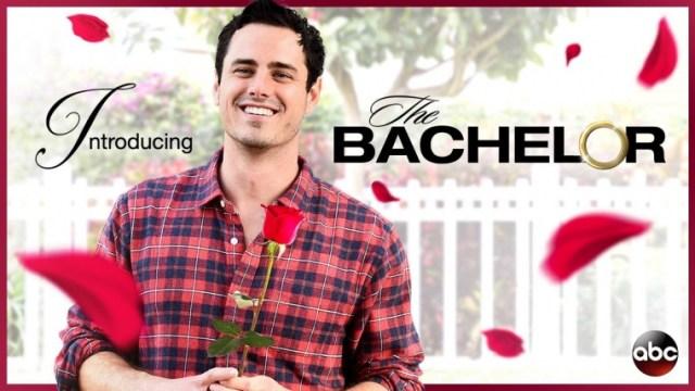 the-bachelor-season-20