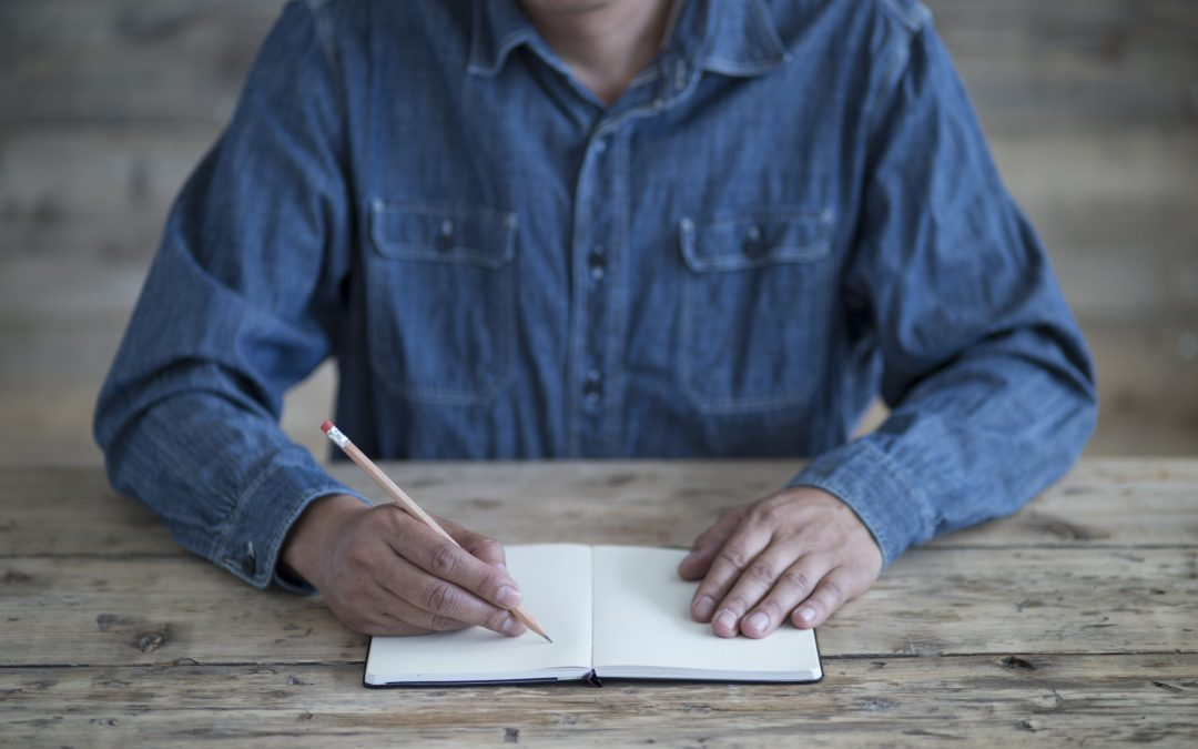 How To Create Online Content The Smart Way That Tells Your Story