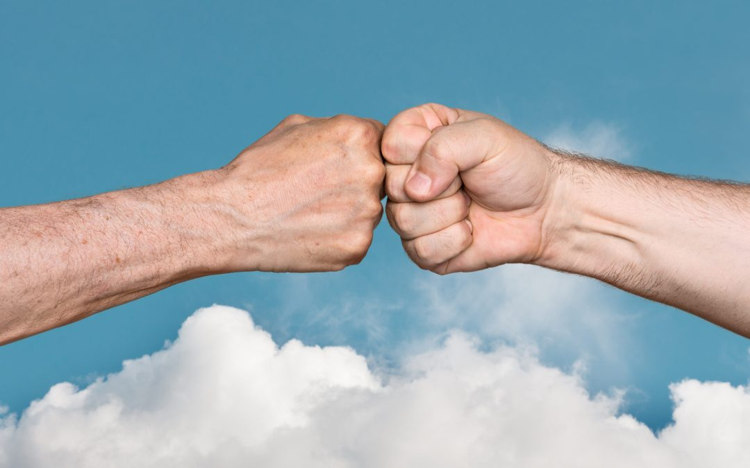 How To Expand Your Business Through Collaboration